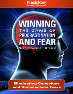 Download John Assaraf's Winning the Game of Fear audio brain training